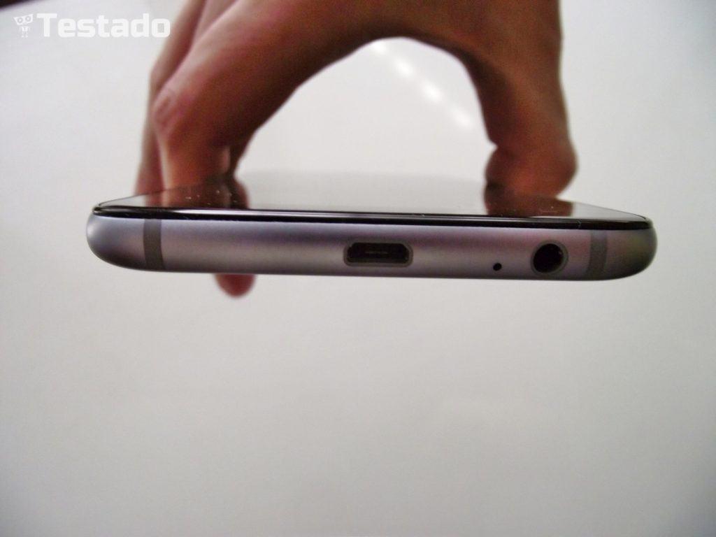 Samsung Galaxy A6+ Dual SIM