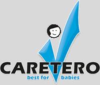 Logo caretero