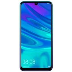 Recenzia Huawei P Smart 2019