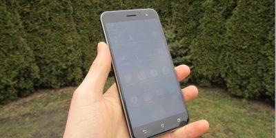 Recenzia Asus ZenFone 3 ZE520KL