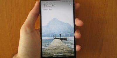 Recenzia Xiaomi Redmi Note 3 Pro Global