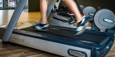 Najlepšie bežecké pásy – test, recenzie a porovnanie 2019