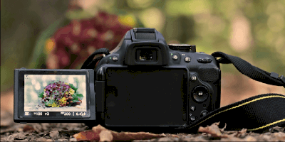 Najlepšie digitálne fotoaparáty – test a recenzie 2019