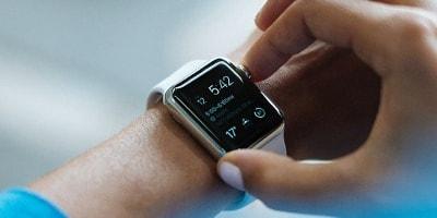 Najlepšie inteligentné smart hodinky
