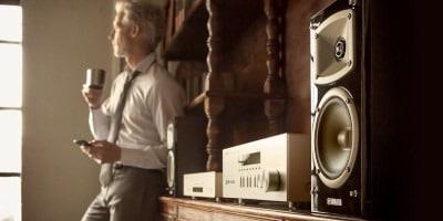 Najlepšie Hi-Fi systémy – test a recenzie 2020
