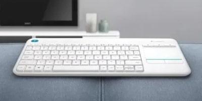 Najlepšie klávesnice roku – Test, recenzie a porovnanie