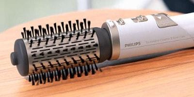 Najlepšie kulmy na vlasy a kulmofény 2021 – Test a recenzie