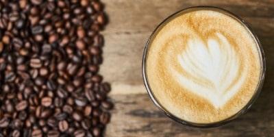 Najlepšie mlynčeky na kávu 2020 – Test, recenzie a porovnanie