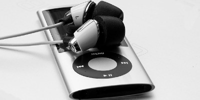 Najlepšie MP3 prehrávače – test a recenzie 2021