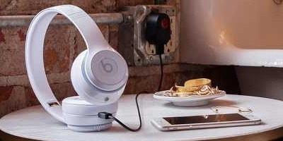 Najlepšie slúchadlá Beats – test a recenzie 2020