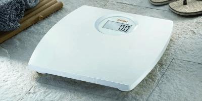 Najlepšie osobné váhy – test a recenzie 2019