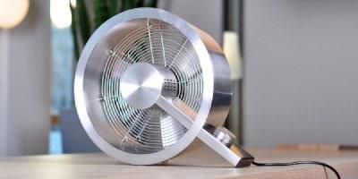 Najlepšie ventilátory – test a recenzie 2020