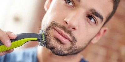 Najlepšie zastrihávače vlasov, fúzov a chĺpkov