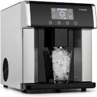 Najlepšie výrobníky ľadu – Test, porovnanie a recenzie