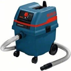Bosch GAS 25 L SFC