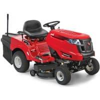 Najlepšie záhradné traktory 2020