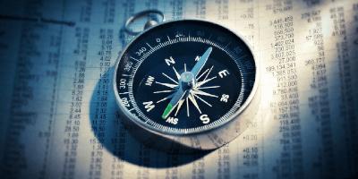 Najlepšie kompasy a buzoly – test a recenzie 2019