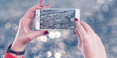 Najlepšie mobilné telefóny značky Samsung roku 2021
