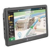 Najlepšie GPS navigácie do auta – Test a recenzie 2020