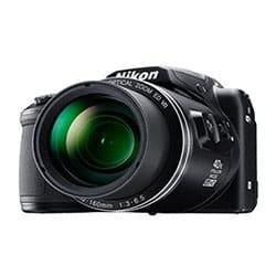 Nikon COOLPIX B500 digitálny fotoaparát