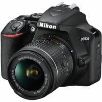 Najlepšie digitálne fotoaparáty – test a recenzie 2020