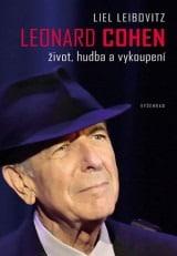 Leonard Cohen život, hudba a vykoupení