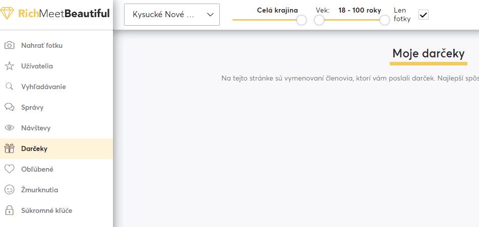 Najlepšie Zoznamka profil užívateľské meno