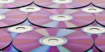 Najlepšie DVD aBlu-ray prehrávače – test a recenzie 2021