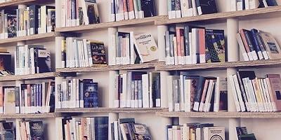 Najlepšie knihy – tipy, recenzie a hodnotenie 2019