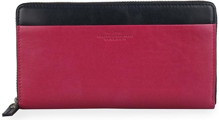 Dámska kožená peňaženka Sohren Dietrun