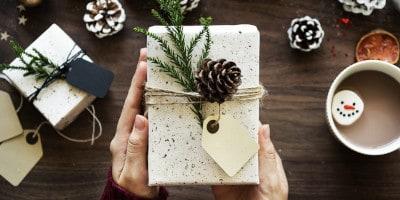 Najlepšie darčeky pre mamu nielen na Vianoce