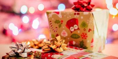 Najlepšie darčeky na Vianoce – Vianočné darčeky 2019