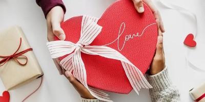 Najlepšie darčeky pre ženu nielen na Vianoce