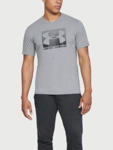 Značkové tričko