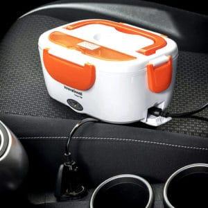 Darčeky do auta