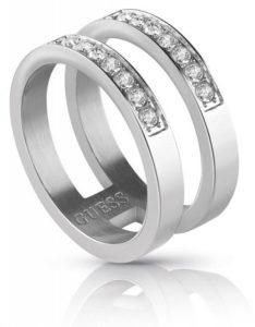 Krásny prsteň