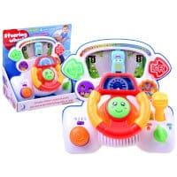 Najlepšie hračky pre deti, chlapci a dievčatá nielen na Vianoce