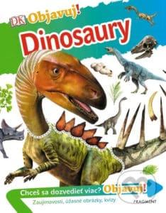Encyklopédia pre deti