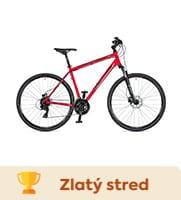 Bicykel Author Horizon 2020