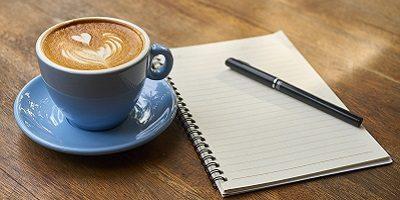 Najlepšie napeňovače mlieka – tipy a rady 2019