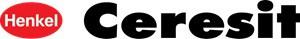 Ceresit Henkel logo