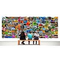 Najlepšie fotobanky roku 2021 – Porovnanie a recenzie