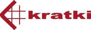 Kratki logo