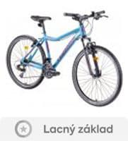 Dámsky horský bicykel DHS Teranna 2622 dámské 2019
