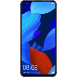 Huawei Nova 5T recenzia