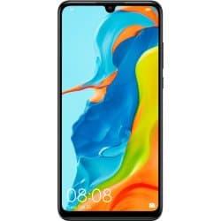Huawei P30 Lite recenzia