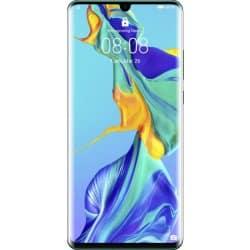 Huawei P30 Pro recenzia