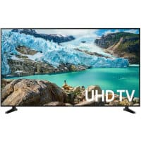 Najlepšie LED televízory 2020 – recenzie a porovnanie