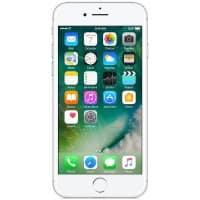 Najlepšie mobilné telefóny do 400 eur