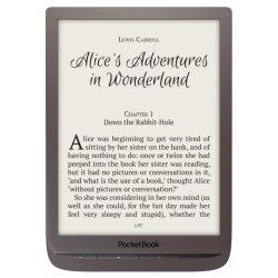 Pocketbook 740 InkPad